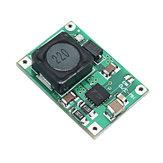 5 stks TP5100 enkele 4.2 V / Dual 8.4 V 2A Lithium Batterij Opladen Board