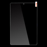 Toughened Glass Screen Protector for 10.1 Inch CHUWI HiPad Tablet