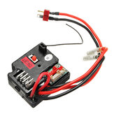 WLtoys 10428 Receiver ESC K949-79 1/10 RC Voiture