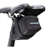 روزوهيل دراجة دراجة الدراجات السرج المقعد الخلفي مقعد آخر الذيل الحقيبة حقيبة