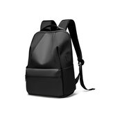 Mark Ryden Marco Laiden 15,6-calowy jesienny nowy plecak Męski Trend Junior High School Student Fashion Travel Leisure Bag Laptop