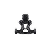 GEPRC Impreso en 3D Antena Pieza de montaje para GEP-CR 3 Inch 155 mm Cinewhoop Whoop Frame Kit RC Drone FPV Racing