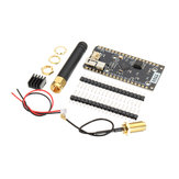 TTGO ESP32 SX1276 LoRa 868MHz bluetooth WIFI Lora Internet Antenna Development Board LILYGO for Arduino - products that work with official Arduino boards