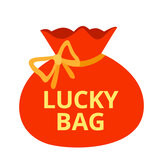2020 Bakeey Markenverkauf Lucky Bag-Smart Watch
