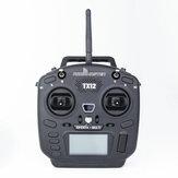 RadioMaster TX12 16ch OpenTX multi-module compatibele digitale proportionele radiosysteemzender voor RC Drone