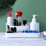 Kosmetische Aufbewahrungsbox mit großer Kapazität