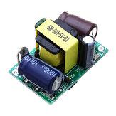 SANMIN® AC-DC 5V600mA Módulo de Alimentação Módulo Nua LED Placa de Alimentação Micro Fonte de Alimentação