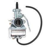 Carburateur Carb voor Honda CB125 CT125 CL125 SL125 TL125 XL125