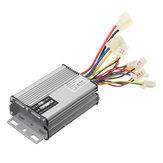 Bộ điều khiển động cơ xe điện 48V1000W