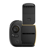 Flydigi Wasp 2 bluetooth Gamepad for iOS Android Tablet Auxiliary Game Controller iPad Version