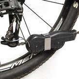 بيكيتثلاثيالأبعادشنقانوعدراجة سلسلة تنظيف مربع الدراجة الجبلية سلسلة أداة التنظيف