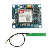 3G SIM5300E Development Board GSM GPRS GPS SMS Data 3G Network Speed Module