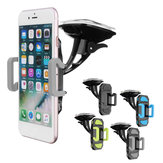 Universial Suction Cup Car Wind Shield Holder PhonE Mount Bracket for Iphone Samsung Xiaomi GPS