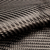 31*82cm 3K 2X2 Twill Carbon Fiber Cloth Fabric 200gsm Plain Weave Matte Fabric Setting