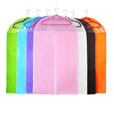 Honana HN-DB30 Dustproof Suit Cover Clothes Storage Bags Dress Clothes Garment Protector Bags