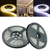 5M SMD 5630 300 LED Strip Light DC 12V Impermeable IP65