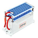 Ozone Generator 110V / 220V 10g Home Purificador de ar Ozonizador Ozonator Air Cleaner Mini Ozon Generator Ozonizer Esterilização Remoção de Odor