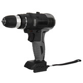 Wireless Electric Drill LED Portable Impact Drill For Makita 18-21V Battery