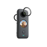 Insta360 ONE X2 Accessories Sticky Lens Guards