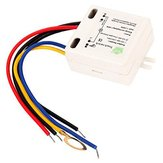 Four Modes On/Off Touch Switch Sensor for Table Incandescent Lamp AC220V