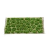 Model Scene Vegetatie Gras Strip Cluster Trein Layout Landschap Decoraties