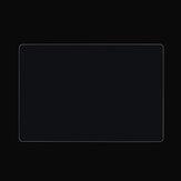 Frosted Tablet Displayschutzfolie für Lenovo Tab M8 Tablet