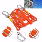 Outdoor Climb Climb Mountain Rope Safety Belt Belt Protection Equipment