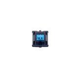 70/110 قطع حزمة 3Pin الكرز MX التبديل الأزرق للوحة مفاتيح الألعاب الميكانيكية