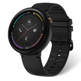 Originele Amazfit Nexo Smart Watch Chinese Versie Keramische Bezel 2.5D AMOLED Retina-scherm GPS 10 Sportmodus Smart Watch