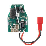 Eachine E130 RC Helicopter Parts Flight Control Motherboard