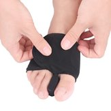 1 para Thumb Valgus Foot Cover Toe Corrector Forefoot Care