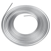25 Foot Coil Roll Coil of 1/4
