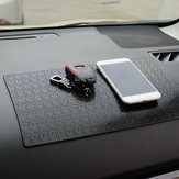 Universal Car Anti-Slip Non Slip Dashboard Pad Mat For Smartphone Key