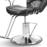 Barber Hairdressing Chair Replacement Hydraulic Pump 4Screw Pattern Beauty Salon
