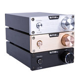 SMSL SA-98E 2x160W TDA7498E Klasse d High-End Super HIFI Audio-Digital-Leistungsverstärker