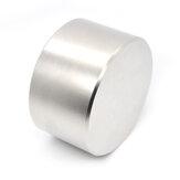 1 Pz N52 Magnete 50x30mm Magneti rotondi forti Magnete al neodimio 60x30mm 40x20mm