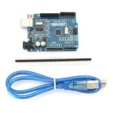 Geekcreit® UNO R3 ATmega328P Development Board For Arduino
