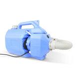 Máquina de nebulização ultra baixa da capacidade de nebulização da máquina do mosquito elétrico do pulverizador de 110V / 220V ULV