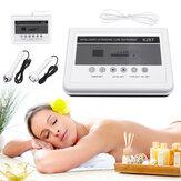 超音波美容機家庭用洗顔機洗顔解毒皮膚若返りスキンケア