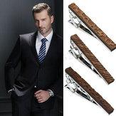 الرجال ربطة العنق التعادل كليب بار ربطة العنق المشبك