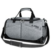 Waterproof Large-Capacity Luggage Bag Shoulder Bag