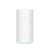 HUAWEI Router A2 Triple Band 1,4 GHz CPU 256 MB 2200 M WiFi Quad Core draadloze router WiFi-router