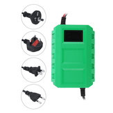 12V 20A Lead Acid Battery Charger For Electric Bicycle Universal Battery Charger