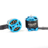 HGLRC FLAME HF1106 6000KV 2-3S Brushless Motor Compatible With 2-2.5Inch Prop