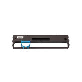 Printer inktlint voor Deli DL-625K DE-620K DE-628K DL-930K printer