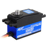 SPT Servo SPT4412LV-320 12KG Digital Servo 320° Large Torque Short Body Metal Gear For RC Robot