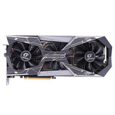 Scheda grafica colorata iGame GeForce RTX 2060 SUPER Vulcan X OC Scheda grafica video GDDR6 a 256 bit