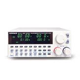 KORAD-KEL103 Programmation Electrique Professionnelle Programmation Commande Numérique Commande CC Charge Électronique Charges Batterie Testeur Charge 300W 120V 30A