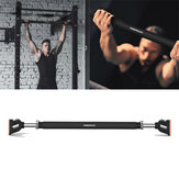 [From ] FED Horizontal Bar Pull-up Device Safety Non-slip Indoor Sports Fitness Exercise Tools