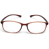 Ultra-light Reading Glasses Magnifying Glasses for Elderly